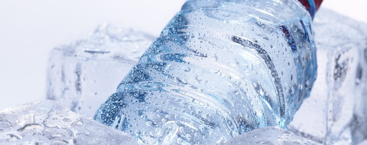 Facts About Water #134